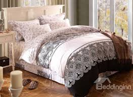 Best Bedding Sets Top Awesome Best Bedding Sets Pertaining To Residence Remodel