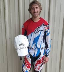 arai helmets motocross arai new 2017 mx vx pro4 tip orange white ktm motocross dirt bike