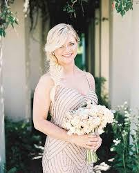 Hochsteckfrisurenen Undone by 361 Besten Wedding Hairstyles Bilder Auf