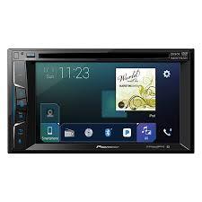 best car stereo black friday deals nex pioneer electronics usa