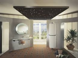 leuchten für badezimmer tendenzen bei der badbeleuchtung badezimmer beleuchtung zenideen