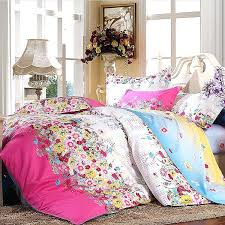Toddler Daybed Bedding Sets Daybed Bedding For Toddlers Inspirational The Cover Sets At Macys