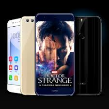 best black friday deals on mobiles black friday 2016 deals on unlocked phones s7 edge honor 8 g5