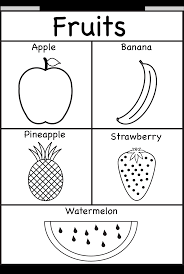 halloween printable colouring pages 9 printable fruit
