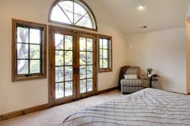 Patio Doors Vs French Doors by Upvc French Patio Doors Image Collections Glass Door Interior