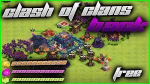 clash of clash apk clash of clans 8 67 8 mod apk risorse infinite