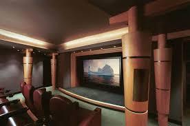 Home Theatre Design Plans Nucleus Home - Home theater design plans