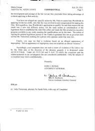 update re letter of attorney general of alaska u2013 malialitman com