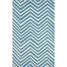 nuloom chevron area rugs rugs the home depot