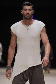 Mens Clothes For Clubbing Designer Men U0027s Nightclub Shirts Slideshow Men U0027s Looks