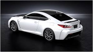 lexus rc 300h engine 2015 lexus rc f sport wallpapers electric cars and hybrid