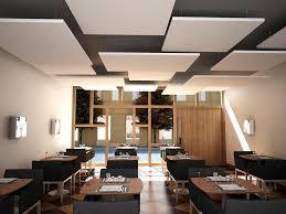 decoration en platre 15 exemples de plafond en staff à rendre jaloux vos voisins