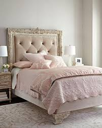 hills pink bedroom furniture