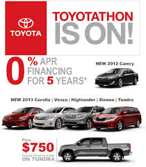 toyota dealership deals frank toyota new toyota dealership in san diego county