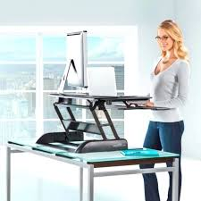 Stand Up Desk Office Depot Desk Office Desk Standing Ergonomic Office Desk Standing Office