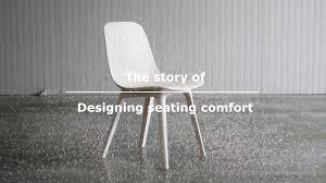 Ikea Krydda Vaxer Usa This Is Ikea Ikea