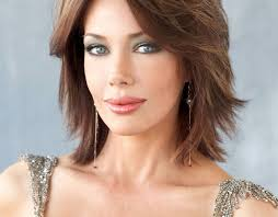 hairstyles for surgery hunter tylo s shocking transformation