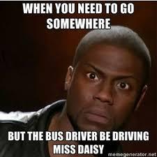 Driving Miss Daisy Meme - queen jazmin babyjazz19 instagram photos and videos