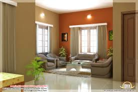 kerala homes bedroom painting wait and other colors home combo
