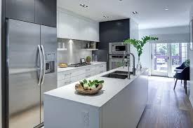 cuisine encastré cuisine encastrable petit meuble cuisine meubles rangement