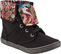s boots products in canada boots caribeofkeywest com espadrilles slippers loafers lace up
