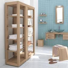 Diy Bathroom Shelving Ideas Great Bathroom Storage Solutions Diy Bathroom Cabinet Interior