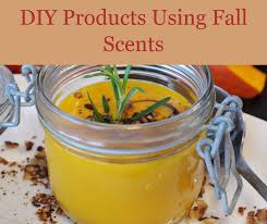 fall scents 3 easy diy projects using fall scents aromatherapy anywhere