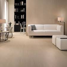flooring and design backsplash accent pieces