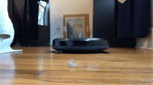 roomba 770 black friday roomba news videos reviews and gossip lifehacker