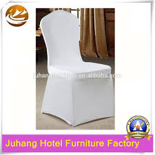used chair covers used banquet chair covers used banquet chair covers suppliers and
