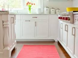 Kitchen Runner Rugs Washable Coffee Tables Machine Washable Rag Rugs Rubber Backed Area Rugs