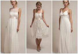 country dresses for weddings fall country wedding guest dresses dresses trend