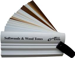 Discount Faux Wood Blinds Teds Discount Blinds Faux Wood Blinds Peoria Az Phoenix Az Ted U0027s