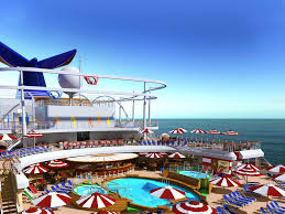 100 carnival cruise ship floor plans top deck carnival carnival cruise ship floor plans image collections home fixtures top deck plans printable horizon new ship