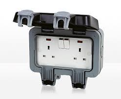 Electrical Accessories Wiring Accessories Electrical U0026 Lighting Screwfix Com