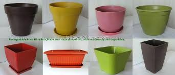 Walmart Planter Box by Small Plant Containers Small Plant Pots Homebase Mini Planter Gift