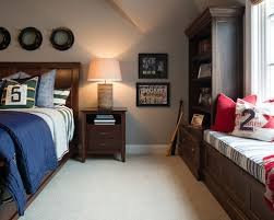 cherry wood bedroom furniture houzz