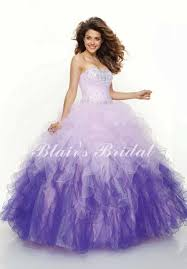 puffy prom dresses oasis amor fashion