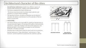 Baths Of Caracalla Floor Plan Rome