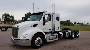 inventory peterbilt of sioux falls