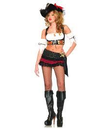 Funny Halloween Costume Women 12 Halloween Costumes Images Costumes