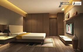 wardrobe inside designs wardrobe interior design ideas