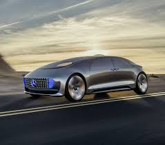 pictures of mercedes cars f 015 luxury in motion concept car mercedes