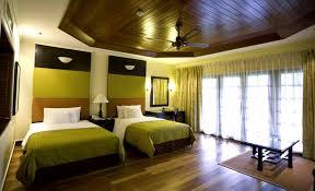 Design Jobs From Home by Bedroom Bedroom Curtain Ideas Bedding Bench Dark Wall Hardwood