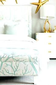 gray and green bedroom coral gray and white bedroom coral and gray bedding coral and grey
