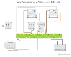 electrical installation brilliant c plan wiring diagram floralfrocks