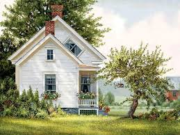 Small Country Houses by 1164 Best Farm Houses Images On Pinterest Country Living Farm
