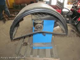 hofmann geodyna 2400 tire machine item dg9428 sold june