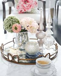 centerpieces for coffee tables articles with centerpiece ideas for large coffee table tag