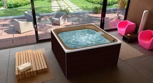 spa d exterieur bois lenia abri de voiture carport abri de spa sauna d u0027extérieur